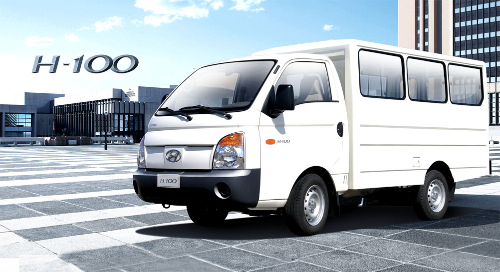 Porter Hyundai Service >> Hyundai North EDSA